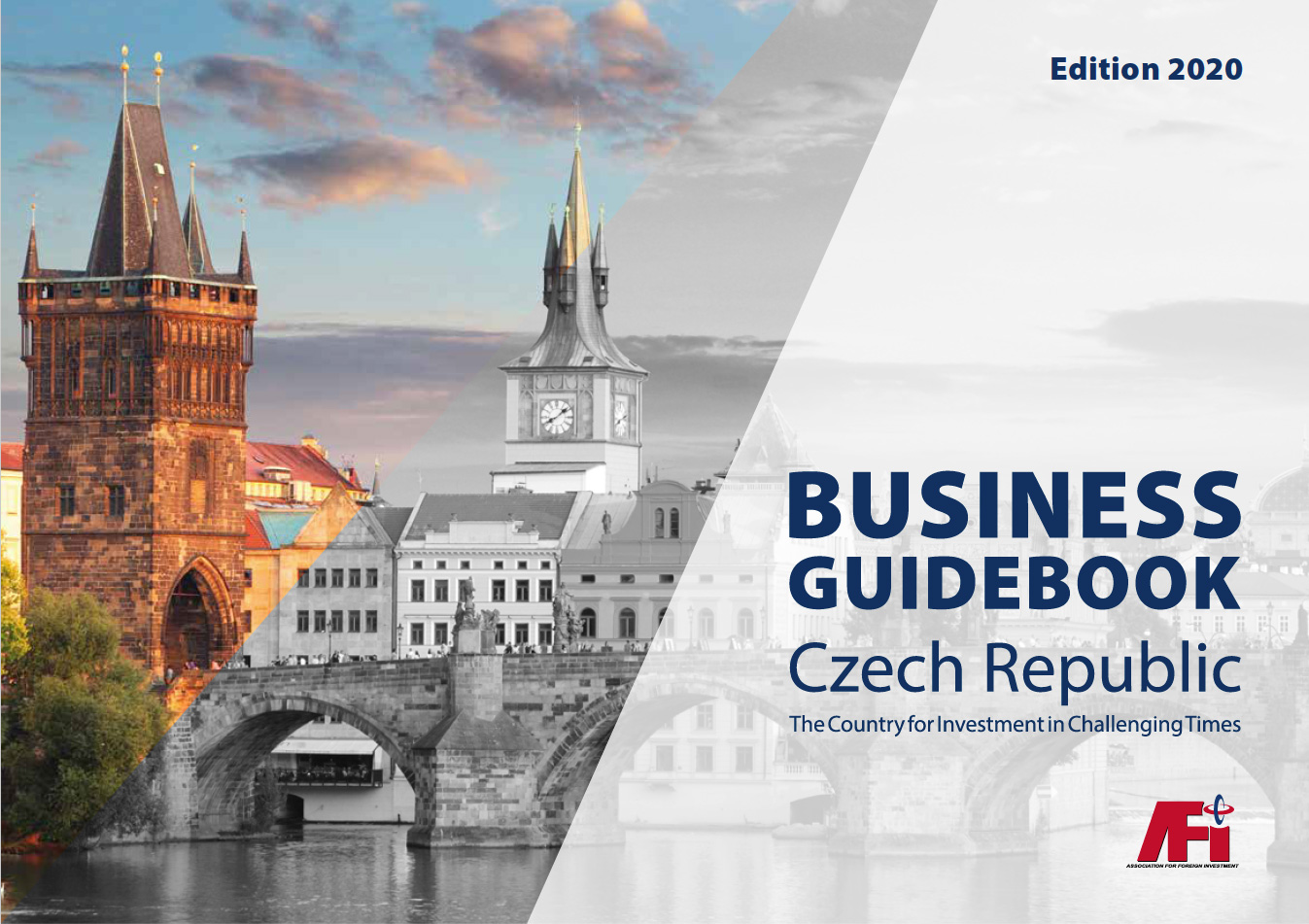 BusinessGuideBook